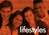 Teen Lifestyles Research Guide