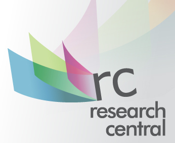 Research Central for Teens
